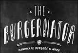 The Burgernator