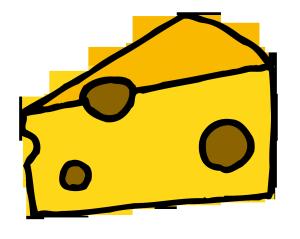 cheese-shirt