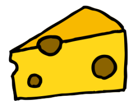cheese-shirt