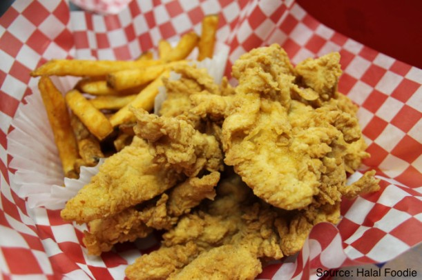 Chicken-Fingers-700x466